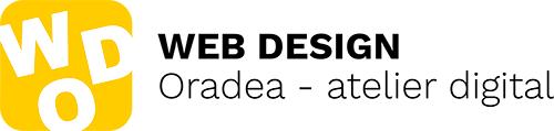 Web Design Oradea